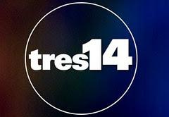 TRES 14